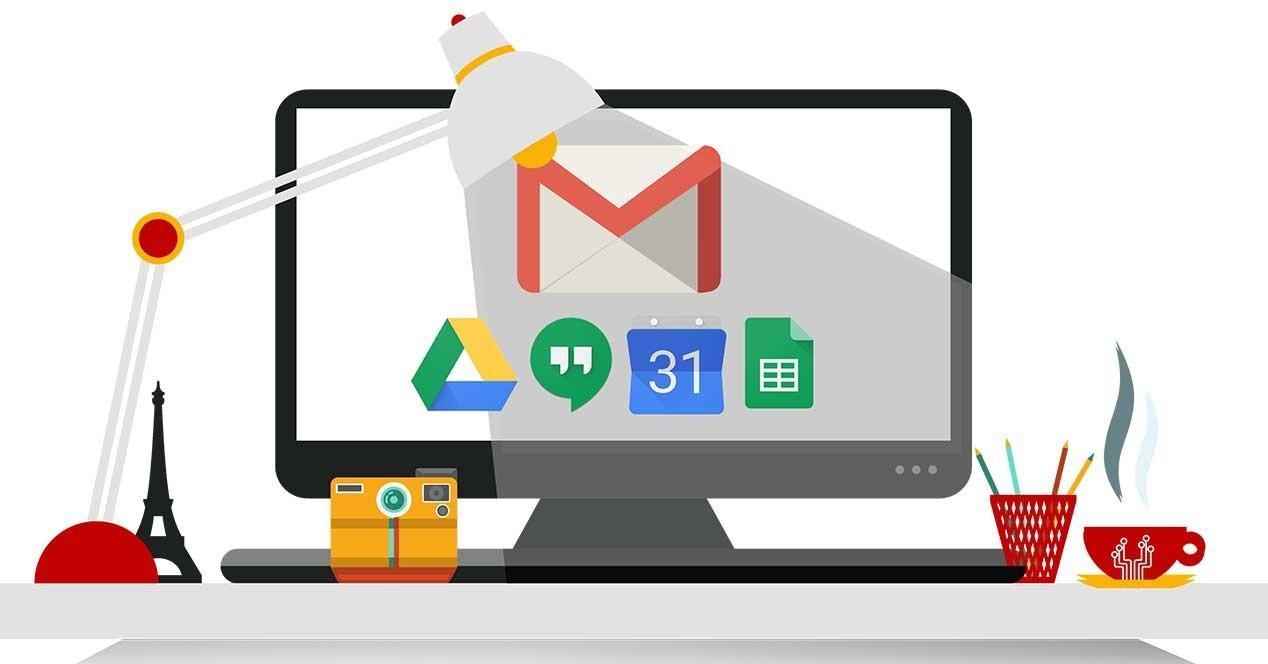 Google öz ekosistemindən təhlükəli tətbiqləri bloklamağı planlaşdırır 3