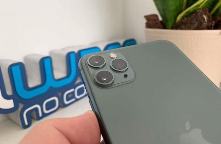 Şayiələr: 2020-ci ilin əvvəlində daha ucuz bir iPhone və daha çox RAM ilə bir iPhone 12 Pro