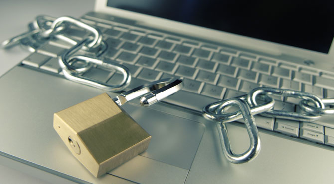 Ponad 10 aplikacji do blokowania aplikacji na PC / Laptop Aby być bezpiecznym