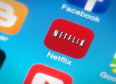30 najlepszych programów science fiction i fantasy na żywo w serwisie Netflix