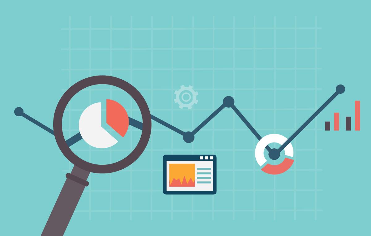 Výstup obrázkov Tipy na zvýšenie návštevnosti webových stránok