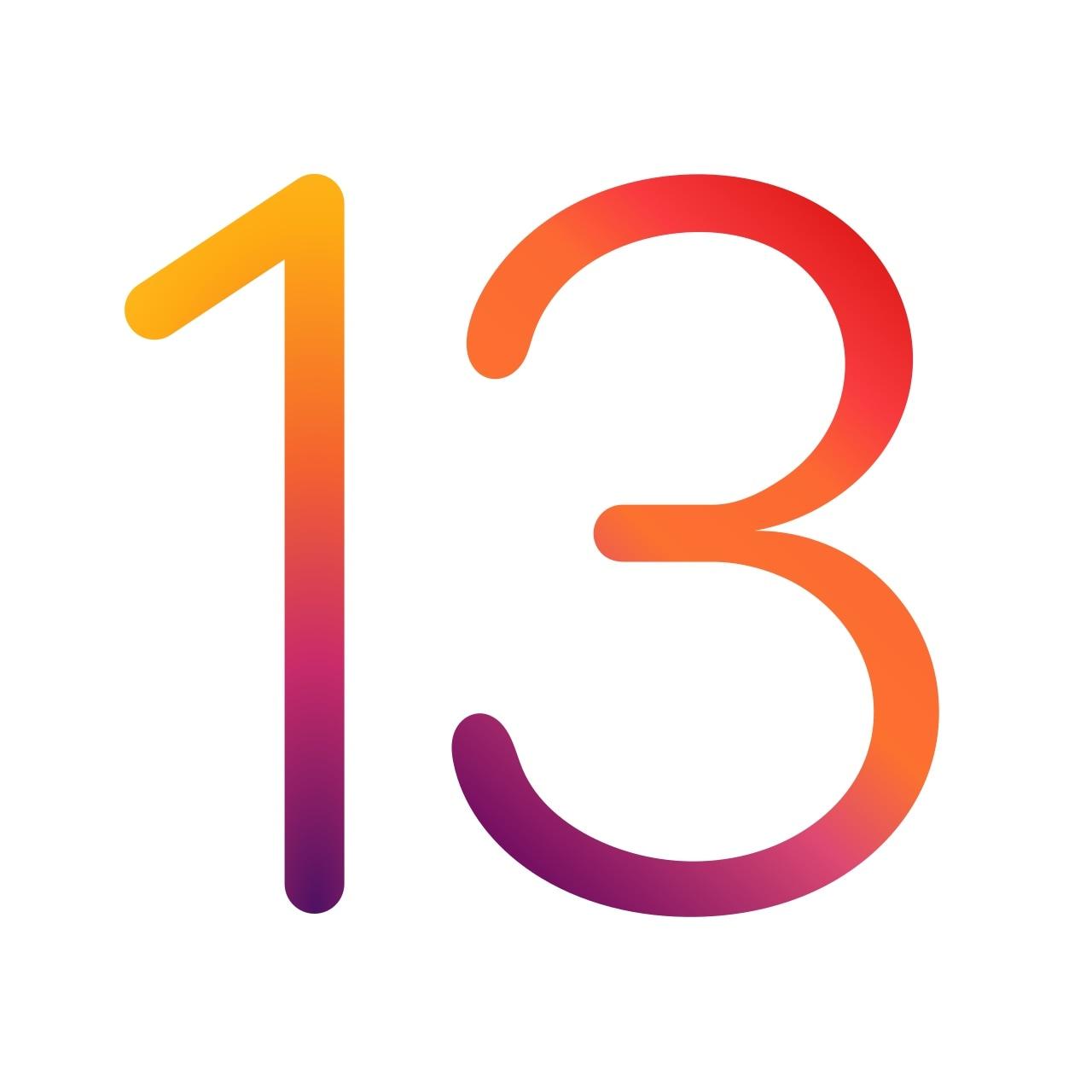 Apple    prestaňte sa prihlásiť na odber systému iOS 13.5.1 zastavenie downgradovania iOS 13.6 1
