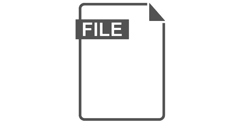 Čo sú to súbory ISZ? - Techniky 1