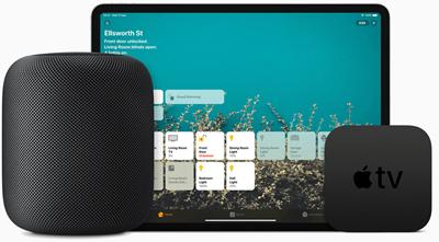 Bu sizin Amazon Smart Plug Homekit-ə uyğundur? 1