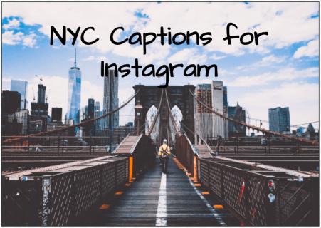 Iso Apple Instagram    Tekstitykset New Yorkissa