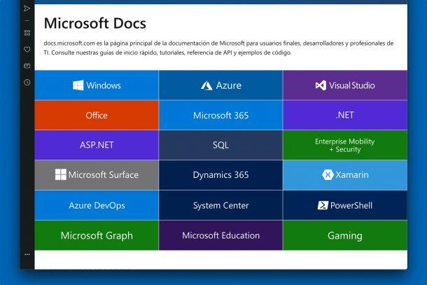 Microsoft MSDN və TechNet forumu Microsoft Sual və Cavabları ilə əvəz olunur 1