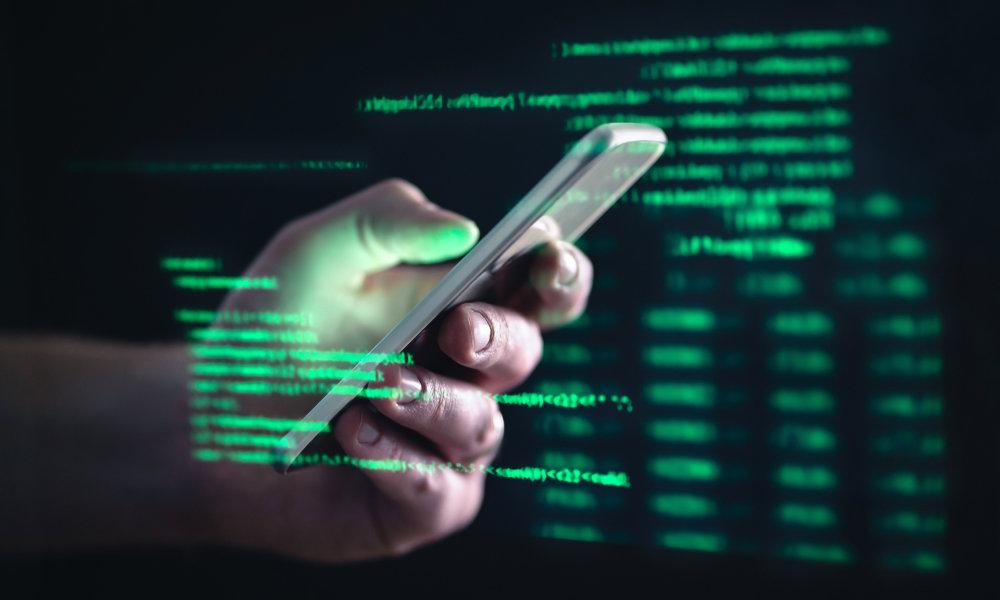 Bu yeni zəiflik, hakerlərə Bluetooth vasitəsilə iPhone-a nəzarəti ələ keçirə bilər 1