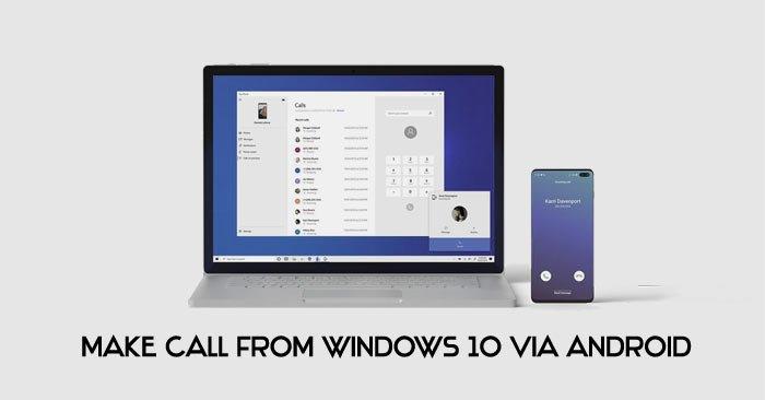 Microsoft.  Eich app ffôn