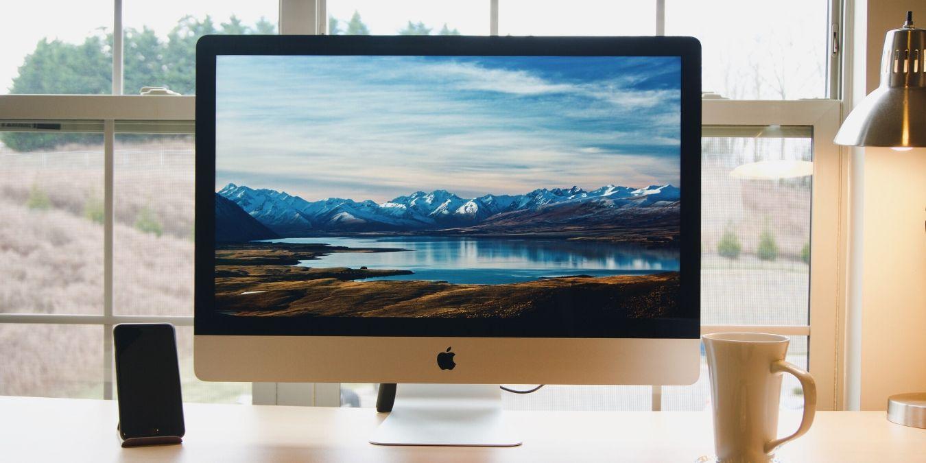 Kuinka käyttää AirDrop-tiedostoa tiedostojen jakamiseen Macissa ja iOS: ssä
