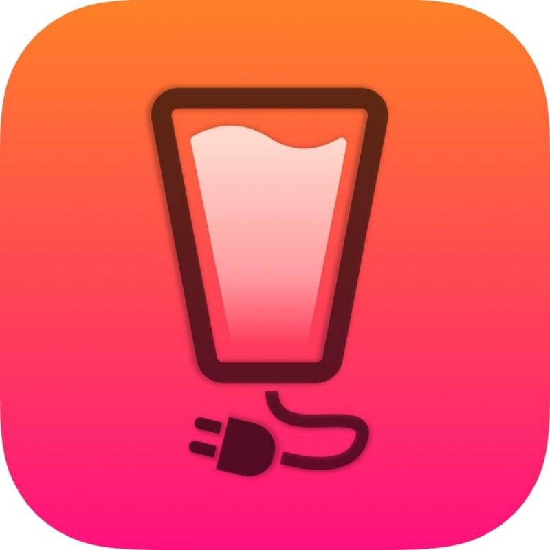 Šťava predstavuje neobmedzené prispôsobenie ikon batérií pre nefunkčné väzenské telefóny iPhone 1