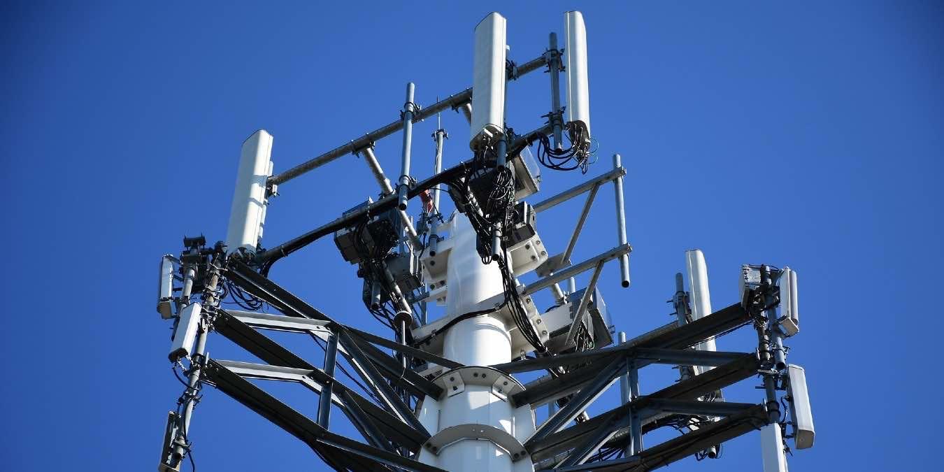 LTE vs 4G: Existe alguma diferença?