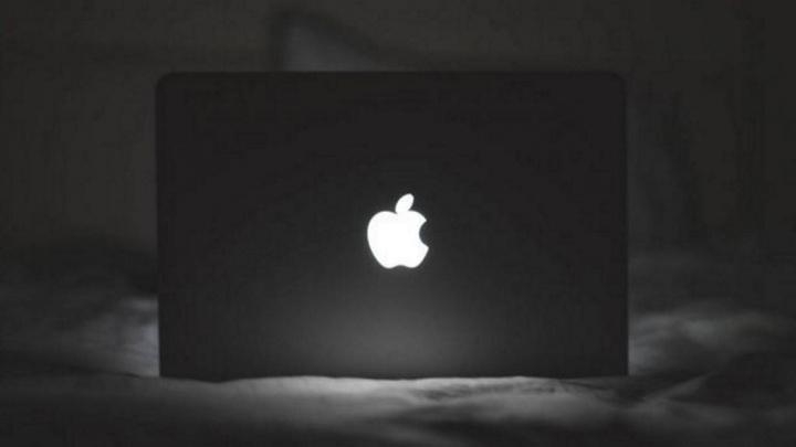 malvér MacOS Apple bezpečnosť operačného systému