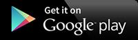 Приложения Google Go для smartphones менее сильный 1