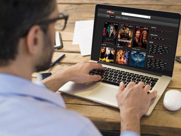 Parhaat sivustot, kuten Xmovies8 – 15 parasta vaihtoehtoa katsella ILMAISIA online-elokuvia