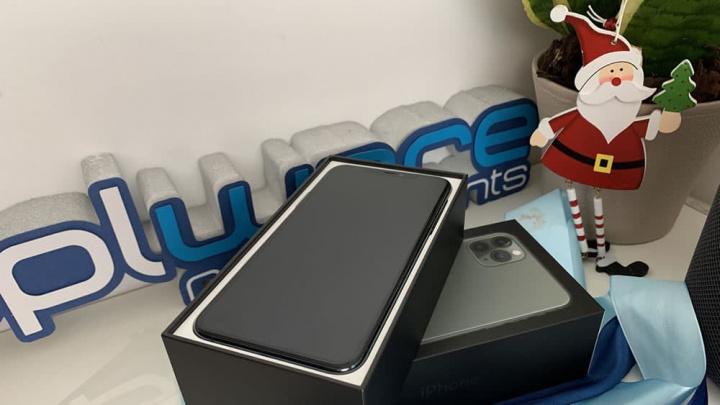 iPhone 12 5G może nie pojawić się we wrześniu?  To Qualcomm pozostawia wątpliwości 1