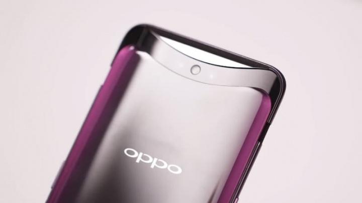 OPPO Find X2 może pojawić się na początku 2020 roku dzięki Snapdragon 865 i kamerom premium!