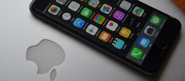 Mac-da iMessages yükləyin 6 Asan addımlar 1