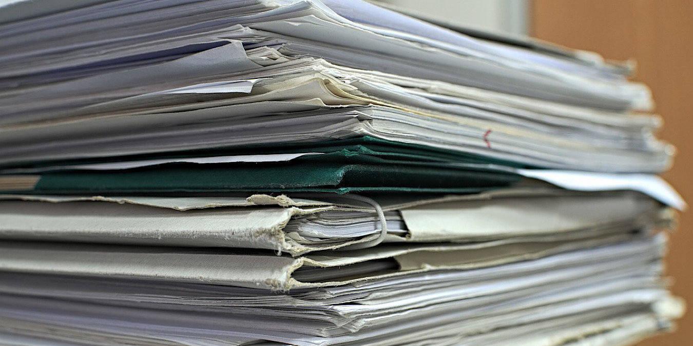 Mais de 750.000 solicitações de certidão de nascimento ficaram desprotegidas on-line