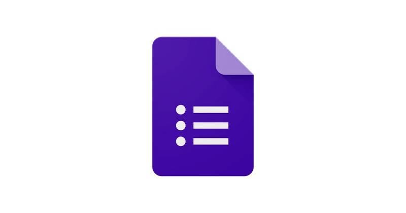 Google-esitykset: miten tulostaa esityksiä Notesin avulla 1