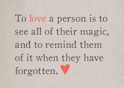 Romanttiset runot rakkaudesta häntä kohtaan – yllätys. Kirjoita rakkautesi