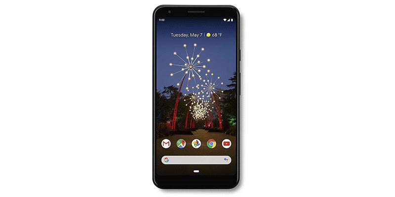 Pixel 3a Xl Deal Featured