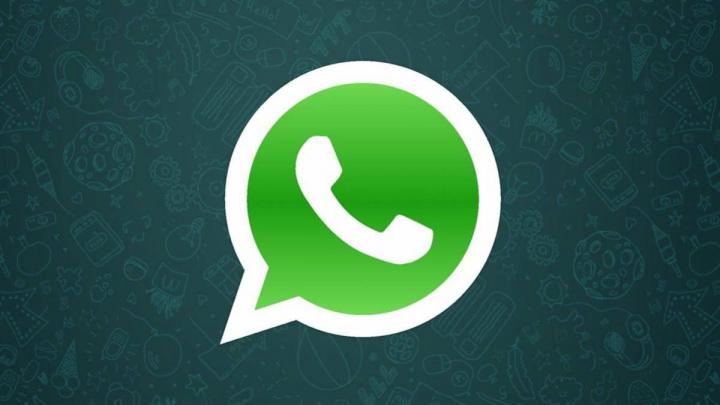 WhatsApp będzie miał wiadomości w 2020 roku! Wiedz co to jest