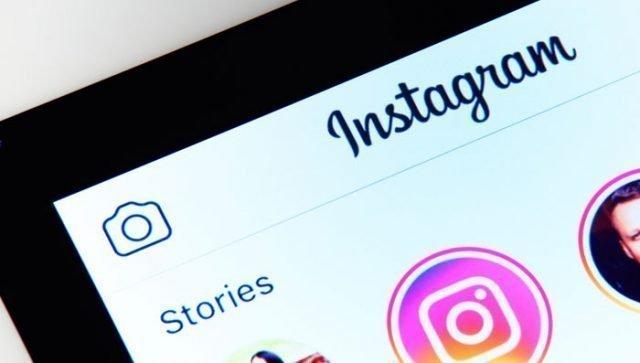 Wirtualne relacje Instagram pomagają tworzyć rzeczywiste połączenia 1