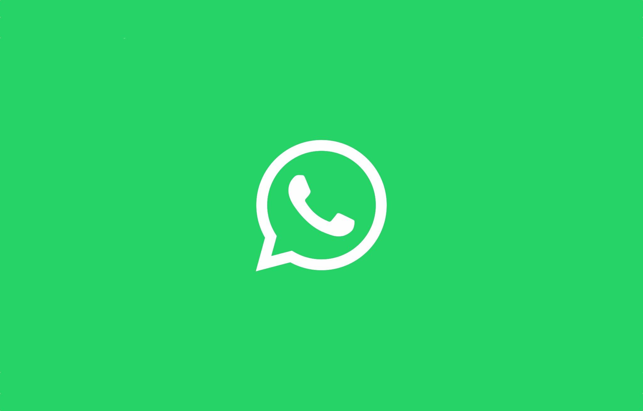 WhatsApp testuje możliwość korzystania z tego samego konta użytkownika na wielu urządzeniach 1