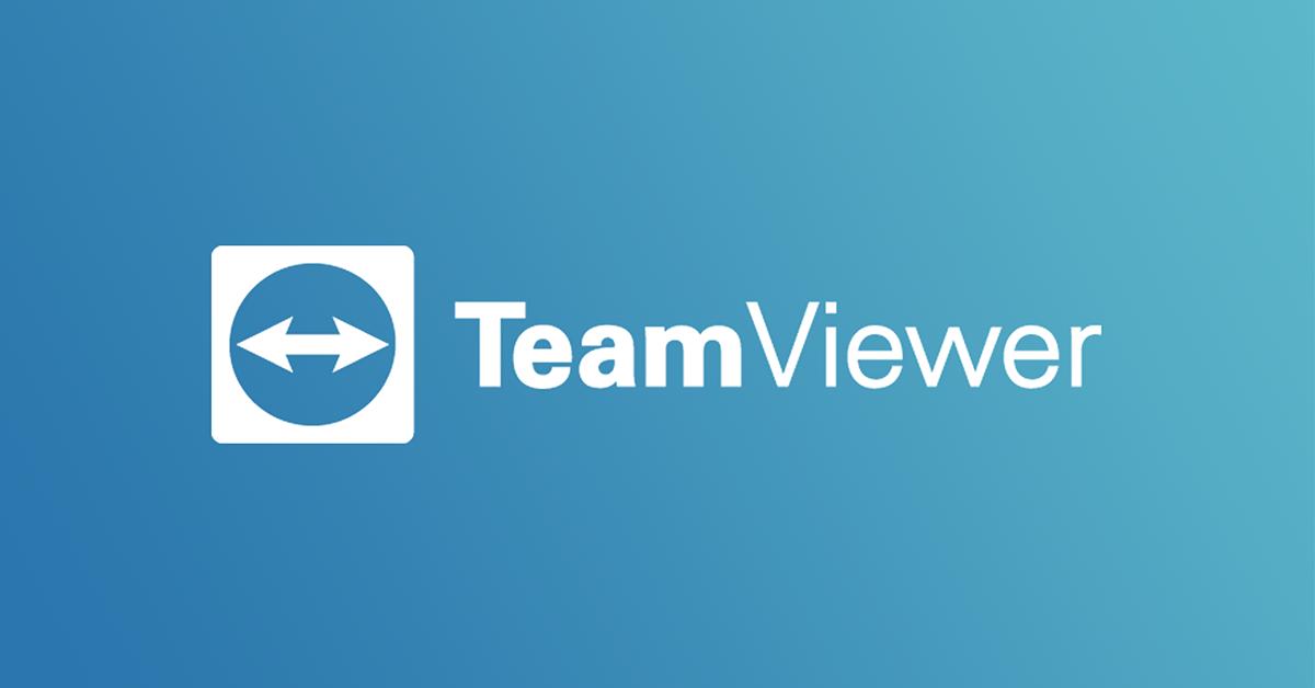 Teamviewer nədir? Teamviewer'in anlayışı belədir