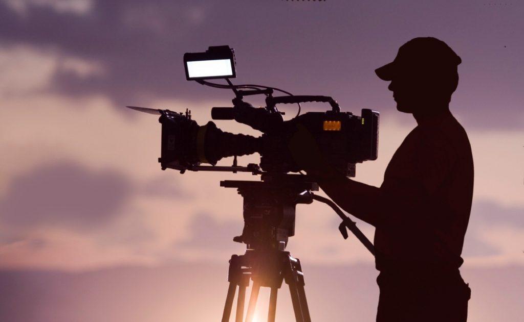 Videooqrafiyanın tərifi və onun funksiyaları