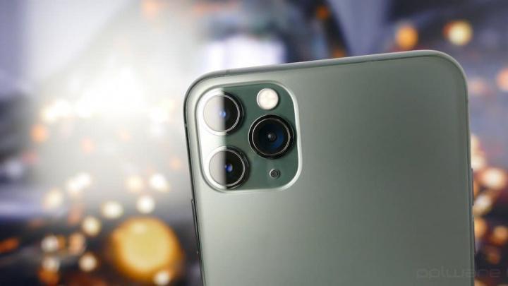 IPhone 2020, video keyfiyyətini yaxşılaşdıracaq bir komponentə sahib olacaqdır