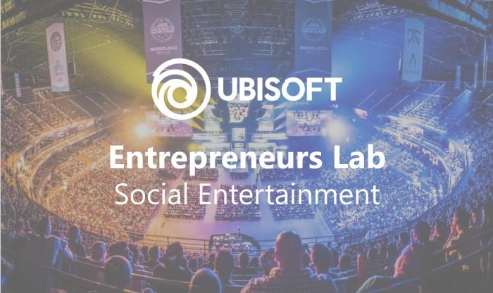 https://fikiri.net/wp-content/uploads/2020/01/1578635164_286_Ubisoft-otwiera-nowy-etap-programu-przedsiebiorczosci.jpg