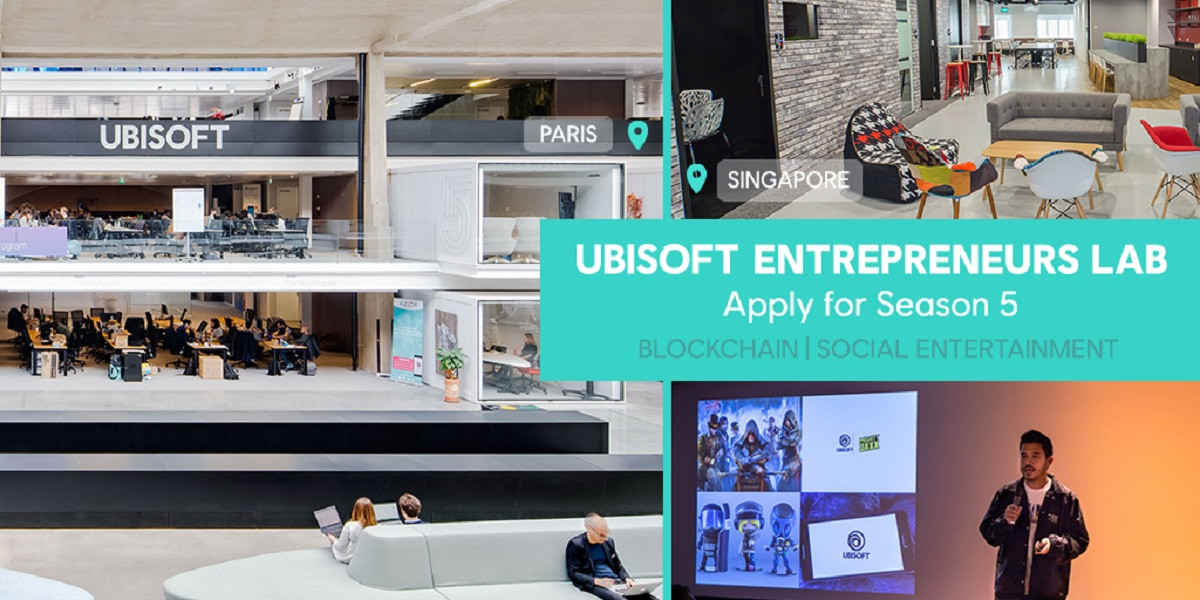 "https://venturebeat.com/wp-content/uploads/2020/01/Ubisoft2_Entrepreneurs_Lab_S05_Call-for-Applications-2.jpg? w = 1200 & strip = all ""width ="" 1078 ""height ="" 539"