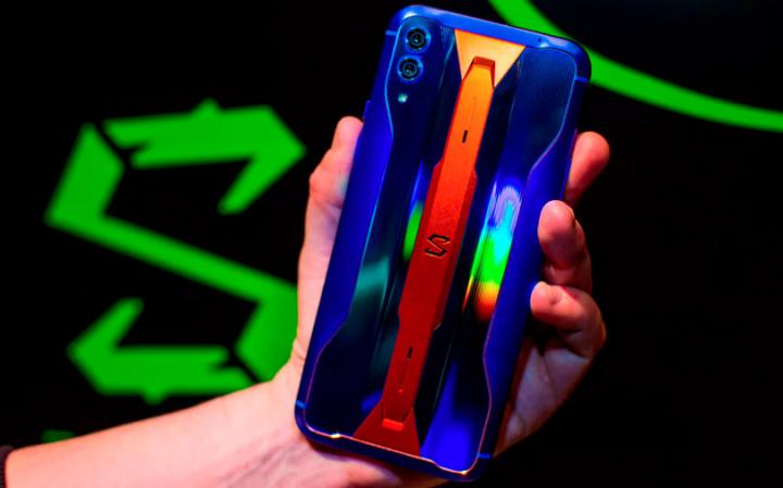 Xiaomi chce wszystko wysadzić! Pierwszy smartfon z 16 GB pamięci RAM
