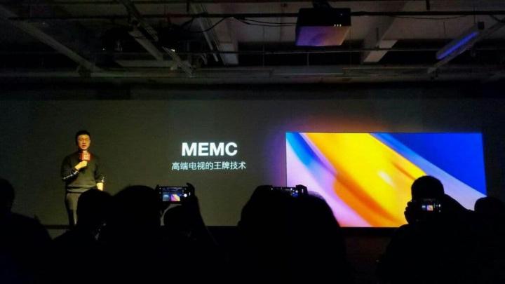 Oneplus 8 będzie miał jeden z najlepszych ekranów 2020 roku smartphones przy 120 Hz, potwierdza CEO Pete Lau