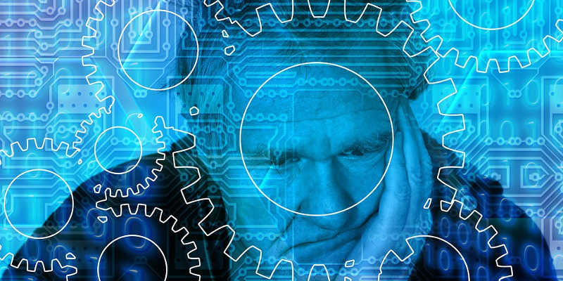 4 Os ataques cibernéticos mais comuns contra idosos em 2020