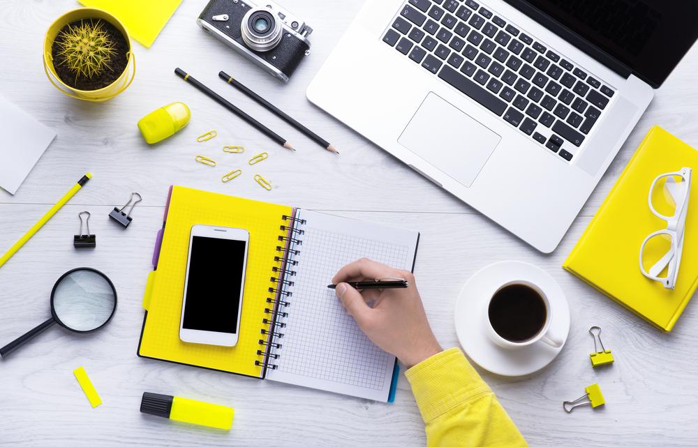 5 Inovativni trendovi i ideje za razvoj mobilnih aplikacija za 2020. godinu