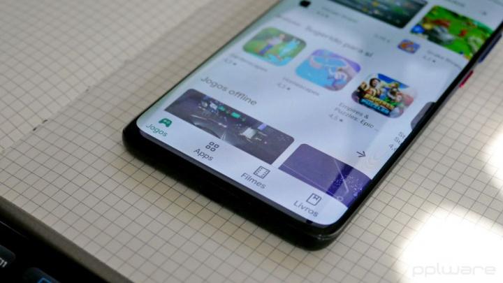 5        Aplikácie pre Android, aby ste čo najlepšie využili čas v interiéri