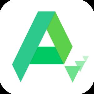 APKPure Mobile AppStore v3.16.5 [Mod] [Latest] 1
