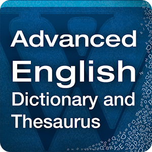 Advanced English Dictionary and Thesaurus Premium v11.1.556 [Latest] 1