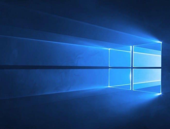 Windows 10 Tuo / vie rekisteriavaimet komentoriviltä