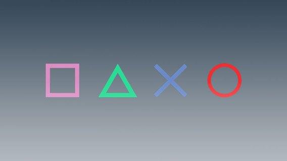 Czy PS5 może grać we wszystkie gry PlayStation?
