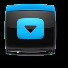 Dentex YouTube Downloader v6.8.1 [Final] [Latest]