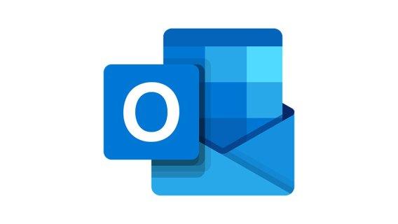 Jak zmienić domyślną czcionkę w Outlooku