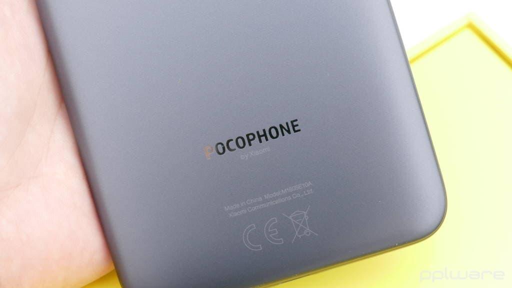 POCO prepara o lançamento do F2, mas desta vez como marca independente da Xiaomi