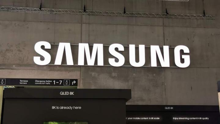 Samsung Galaxy S20 pojawia się na zdjęciach! Poznaj swój projekt smartfona