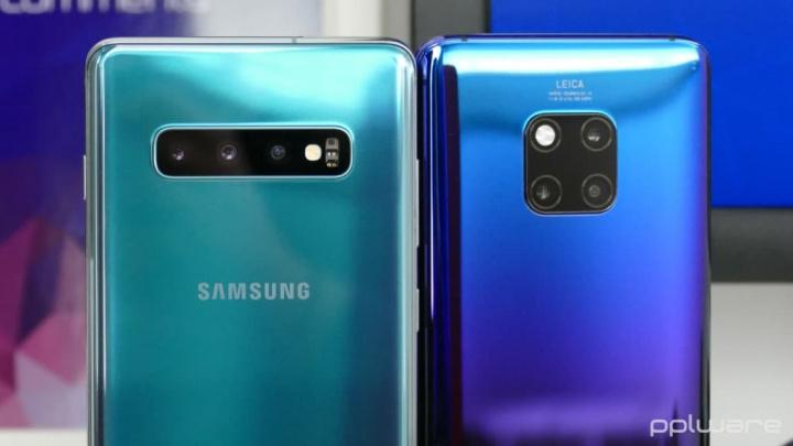 Samsung Mobile zmienia swojego lidera, aby stawić czoła konkurencji ze strony producentów smartphones Chiński