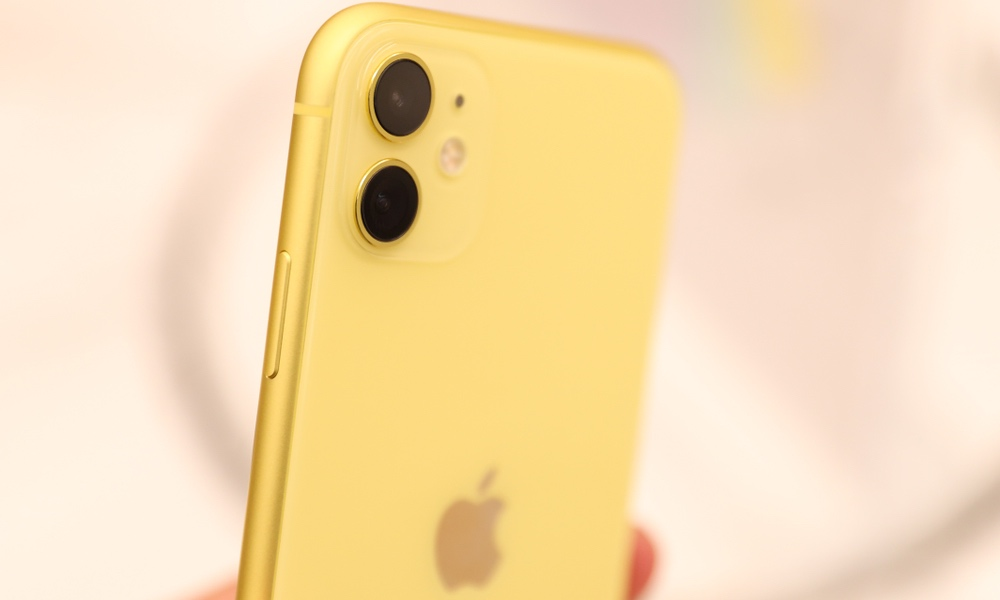 Sprint práve spustil BOGO iPhone XS, bezplatné ponuky pre iPhone 11 a ďalšie 1