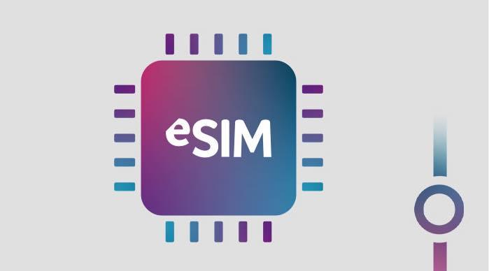 To jest oficjalne! MEO wprowadza taryfę eSIM za €299 / miesiąc