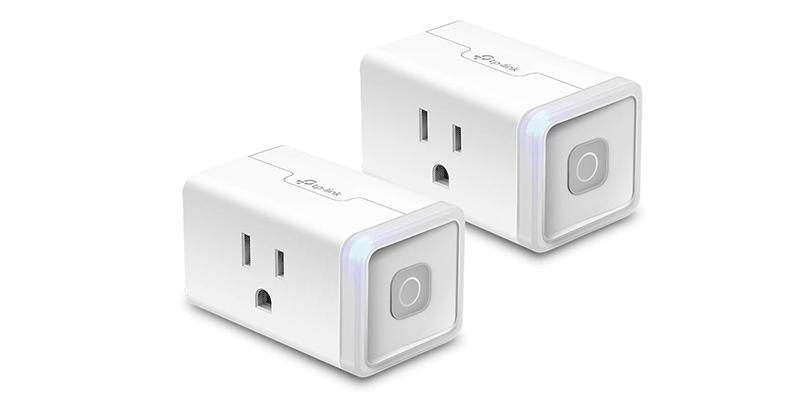Kasa Smart Plug Deal Featured